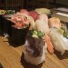 高級寿司食べ放題3,990円の「雛鮨」に行ってみた!